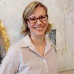 Zahnärztin Bianca Jansen