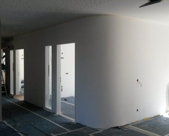 Bild 06: Baustellenfoto